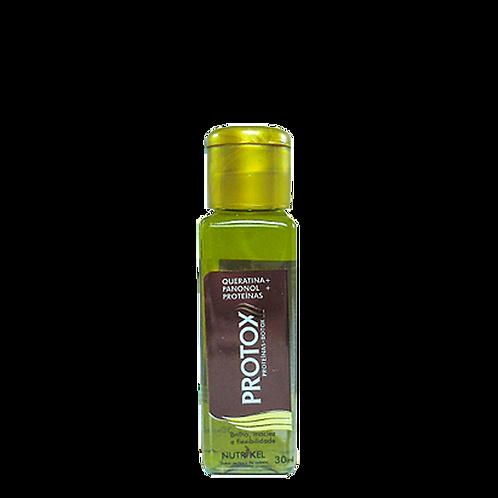 Ampola Nutrikel Protox 30ml