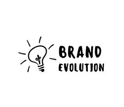 Branding Your Business - Joey Bigelli