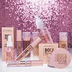 po-facial-matte-boca-rosa-beauty-by-payo