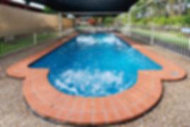 Torquay Waters Pool.jpeg