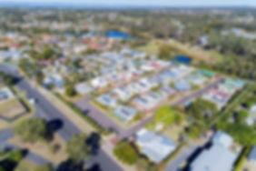 Torquay Waters Aerial.jpg