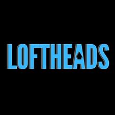 Loftheads.png