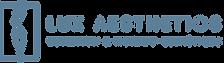 0. Logo LUX Aesthetics horizontal.png