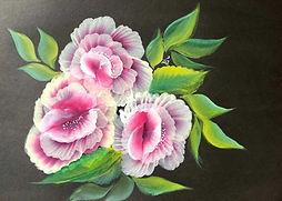 Fleur-peinture_edited.jpg