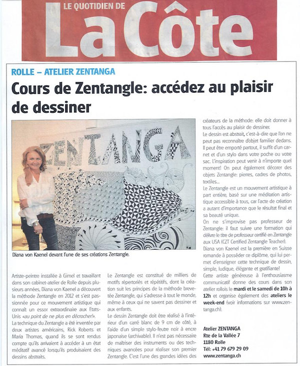 article-la-cote-capt.jpg