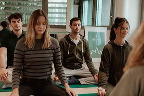 Bases-méditation.jpg