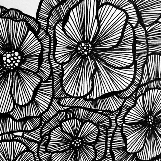 Les-florales.jpg