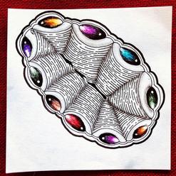 Gems1.jpg