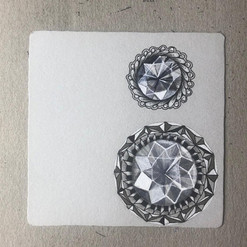 Diamant1.jpg