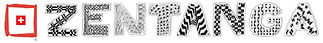 logo header.jpg