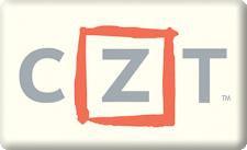 CZT-logo.jpg