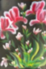 Peinture-acrylique_edited.jpg