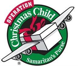 operation_christmas_child_logo_350x219_e
