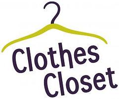 Clothes-Closet-logo-300x251.jpg