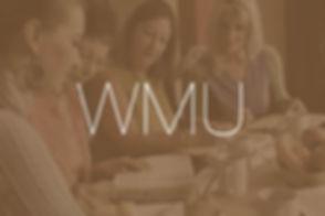 wmu+CONNECT+photo+copy.jpg