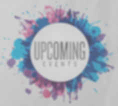69-upcoming-events_copy.jpg