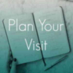 Productivity-Planner-2-600x600.jpg