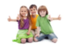 happy_children_0.jpg