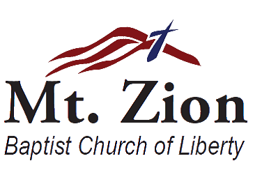 mt zion png2.png