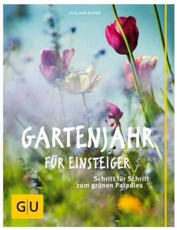 Gartenjahr.jpg