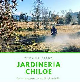 Viva Verde Chiloe3.jpg