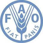 Cursos Agricultura Urbana y Periurbana de la Organización de las Naciones Unidas