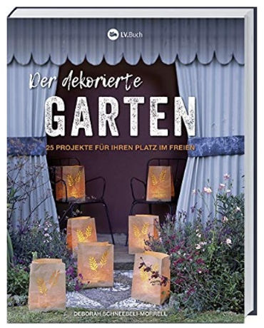 Der Deko Garten.jpg