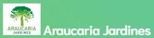 Araucaria jardines logo.jpg