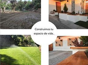 mundo jardin 2.jpg