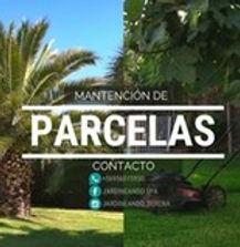 Jardineando SpA2.jpg