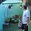 Thumbnail: Invernadero de 6 m2