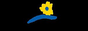 Kids-Haven-Logo_1200x425.png