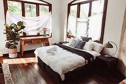 VILLA-Office-Room.jpg