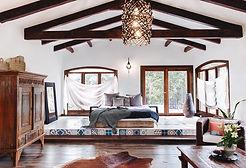 BGS VILLA-Gallery-Bedroom.jpg