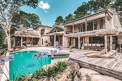 BGS 2-VILLA-Pool-and-House.jpg