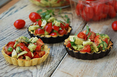 Tomato-Avocado-Tarts.jpg