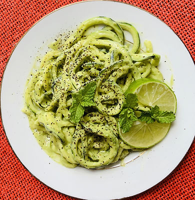 zoodles-4347583_1920.jpg