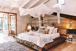 BGS VILLA-Main-Bedroomclosed.jpg