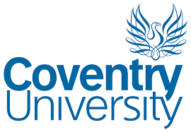 Coventry University - Aerospace Engineering