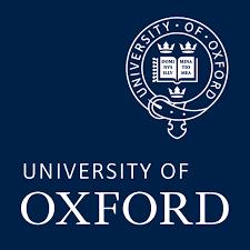 University of Oxford - Broad Based Engineering