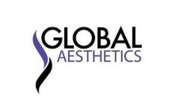 Global Aesthetics.JPG