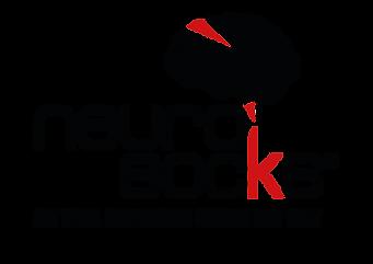 NeuroSocksLogo-Colored-Claim-Domain.png