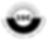 logo2sc pixeldatei.tif