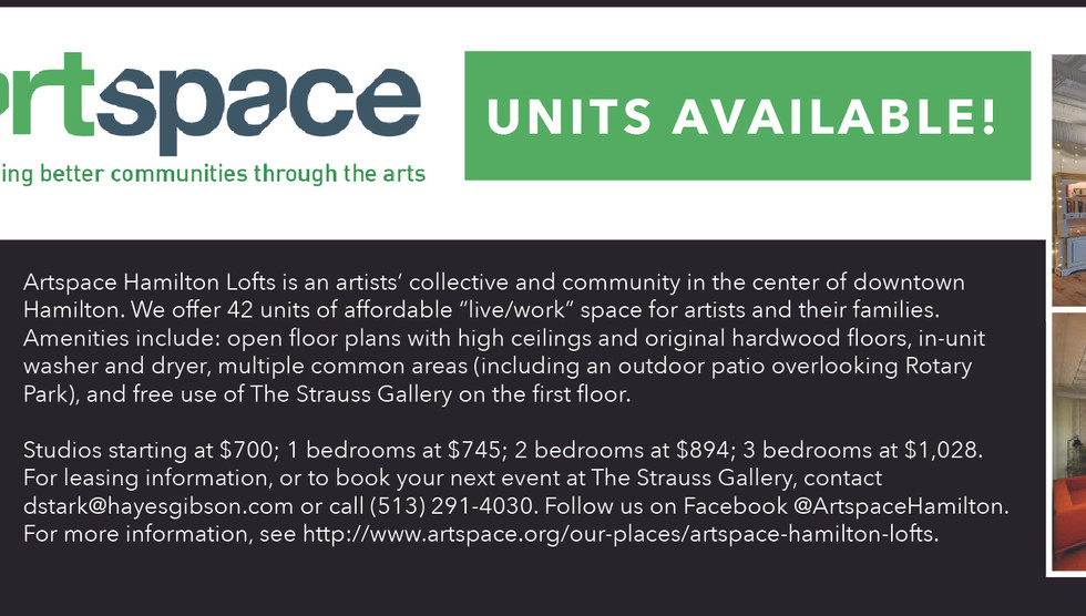 Artspace Advert.jpg