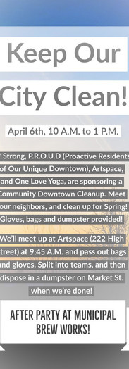 City Clean Up Day Flyer 2.jpg