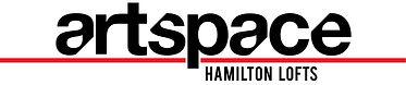 Artspace Hamilton Logo_WhiteBG-01 (002).