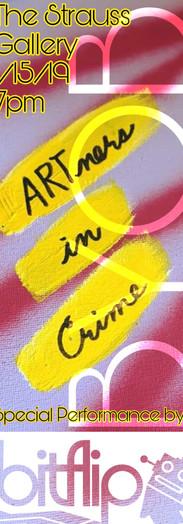 Artners in crime.jpg