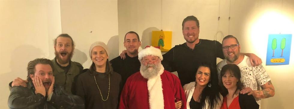 Santa at Artspace.jpg