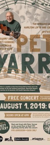 peter yarrow concert.jpg