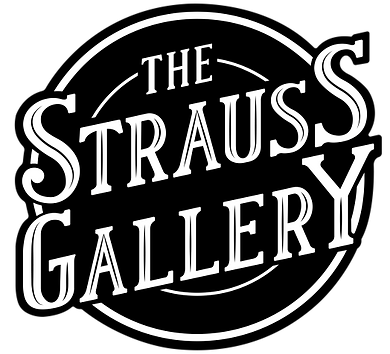 Strauss Gallery Logo Circle Small.png
